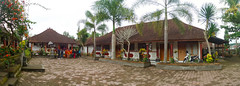 SD Negeri 2 Selat (BxHxTxCx) Tags: school bali building sekolah gedung