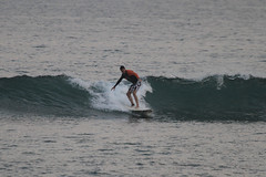 rc00011 (bali surfing camp) Tags: 28072016 bali beginners surfing surfreport surflessons padangpadang
