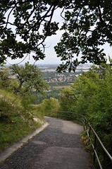 sDSC_0112 (L.Karnas) Tags: wien vienna wiede    viena vienne sommer summer 2016 leopoldsberg