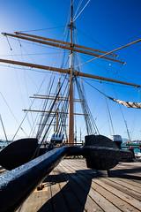 IMG_1435 (NinjaWeNinja) Tags: canon 6d 1635 sanfrancisco california pier