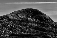 old (Paul T McDowell Photography) Tags: 2016 blackandwhite blackandwhitephotography camera canonef70200f28lisusm canoneos5dmarkii colour countydonegal day derryveaghmountains digital fineartphotography glen grass horizontal image landscape landscapephotographer lens mountain nature orientation outdoor paultmcdowell paultmcdowellphotography people photography places poisonedglen republicofireland season sky spring sunny time weather year