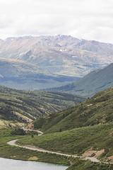 Nahanni Range Road at Logan Mountains YT (Jukka Jantunen) Tags: ca canada northwestterritories yukonunorganized