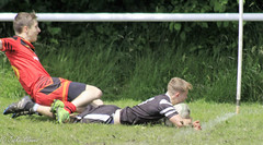 Saddleworth Rangers v West Bank Bears 16s 17 Jul 16 -26 (clowesey) Tags: west youth rugby bears north under bank 16 rangers league widnes rugbyleague saddleworth under16 saddleworthrangers westbankbears widneswestbank northwestyouthleague widneswestbankbears