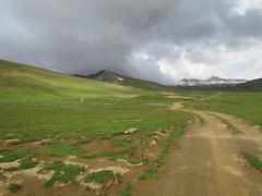 Gaal Valley (Zain's) Tags: gaal valley gittidas babusir kpk pakistan
