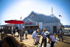 @IMG_4370 (bruce hull) Tags: sanfrancisco california aquarium coast highway chinatown pacific wharf whales coit emabacadero