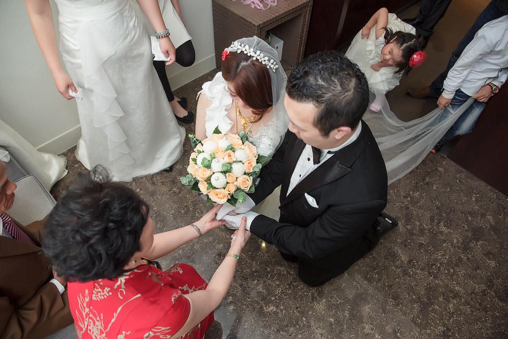 027台北婚攝推薦