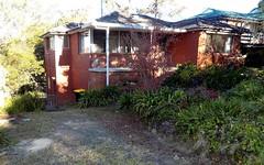 20 Hay Street, Lawson NSW