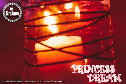 Braham-Wedding-Concept-Portfolio-Princess-Dream-1920x1280-33
