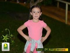 Tiradentes 2016 (Portal do Sol Hotel Fazenda) Tags: tiradentes portaldosol recreao alegria