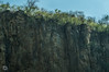 DSC03236 (Braulio Gómez) Tags: barrancadehuentitã¡n biodiversidad caminoamascuala canyon canyonhuentitan faunayflora floresyplantas guadalajara guardianesdelabarranca huentitã¡n ixtlahuacandelrão jalisco mountainrange mã©xico naturaleza paisaje senderismo sierra barrancadehuentitán barranca huentitán ixtlahuacandelrío méxico