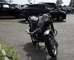 Marken2016-7034 (Jeannot56) Tags: nl nederland noordholland marken