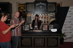 "2016 Whiskey Live-124 • <a style=""font-size:0.8em;"" href=""http://www.flickr.com/photos/131877365@N03/28481131722/"" target=""_blank"">View on Flickr</a>"