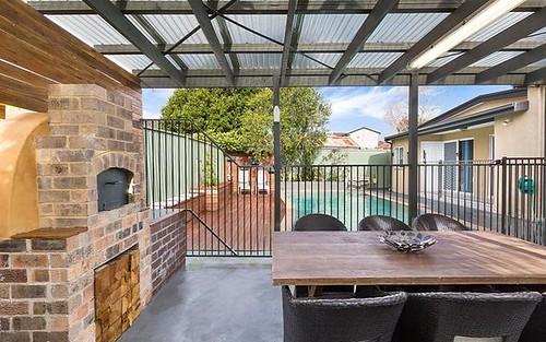 2/14 Miranda Road, Miranda NSW