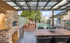 2/14 Miranda Road, Miranda NSW