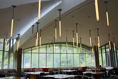 . (SA_Steve) Tags: princetonuniversity princeton nj lights campus newjersey princetonnj mercercounty