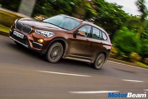 2016-BMW-X1-2