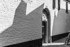muur (tieme_d) Tags: muur maastricht tieme dekker