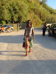 IMG_5762 (cepatri55) Tags: 2016 falco vallugola compleanno silvana surprise party