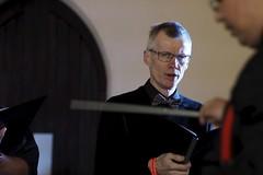 Byrd Consort 1 (trisharooni) Tags: blackheath bluemountains blackheathchoirfestival byrd consort