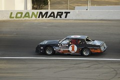 2016 04-21 Orange Show Speedway (64) (2000x1332) (laxramper) Tags: nascar auto racing k series west orange show speedway san bernardino california