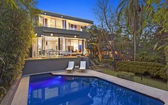 67 Beresford Road, Bellevue Hill NSW