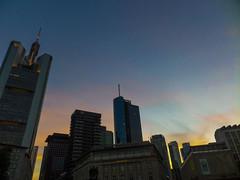 Frankfurt (aintza.larranaga) Tags: frankfurt germany city deutschland alemania rheinland pfalz 2016