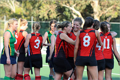W3 GF UWA VS Reds_ (168) (Chris J. Bartle) Tags: september17 2016 perth uwa stadium field hockey aquinas reds university western australia wa uni womenspremieralliance womens3s 3