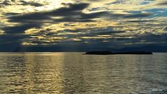 Breiafjrur (alcoyote89) Tags: breiafjrur iceland sunset