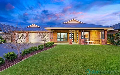 24 Bona Vista Drive, Pitt Town NSW 2756