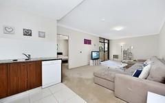 107/200 Maroubra Road, Maroubra NSW