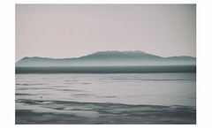 Almost blue (partis90) Tags: fujifilm xe2 fuji superebc fujinon 90mm 40 xpanmount color farbe landscape photography
