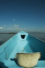 Ride (jhderojas) Tags: lake nakuru kenia