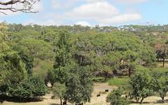2 Knotts Hill Road, Kangarilla SA