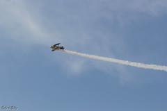 IMG_7066 (Amit Gabay) Tags: rc israel canon 550d 135mm tokina l 1116mm sukhoi sukhoi29 chengdu j10 piper cub supercub f4e phantom 201sqn iaf israeli air force yak54 extra300 knifeedge smoke helicopter 3d l39 albatross breitling diamond sopwith pup boeing stearman kaydet dehavilland tiger moth jet propeller ch53 blamik glider rebel ultraflash ultralightning ultra jetcat aerobatics pitts special s2s python detail scalerc scale skywriting
