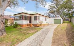 80 Jubilee Road, Elermore Vale NSW