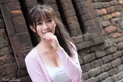 DSC_5395 (Robin Huang 35) Tags:  iris     lady girl d810 nikon
