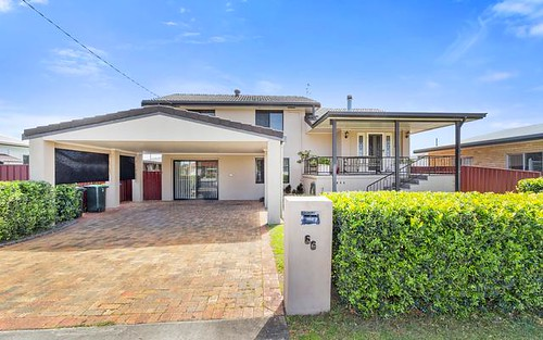 66 Kerr Street, Ballina NSW 2478