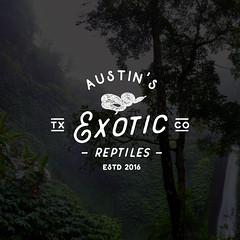 Austins Exotic Reptiles