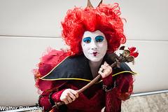 Romics XX (Walter Pellegrini) Tags: pellegrini walter nikon d700 fiera fumetto roma costume masquerade comic anime convention photography italy rome manga xx romics cosplay cosplayer