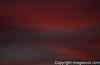 sunset sky 05 (imagescotdotcom) Tags: clouds atmosphere background nature september lothians midlothian central belt scottish scotland