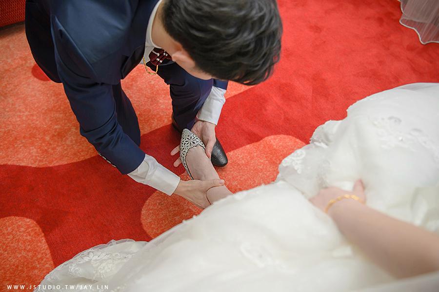 婚攝 星享道 婚禮攝影 戶外證婚 JSTUDIO_0068
