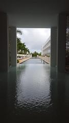 Platinum Yucatan Princess (IdoNotes) Tags: cancun mexico platinum yucatan vacation