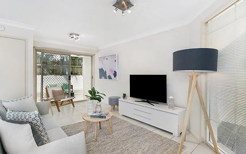 3/467 Sydney Road, Balgowlah NSW 2093