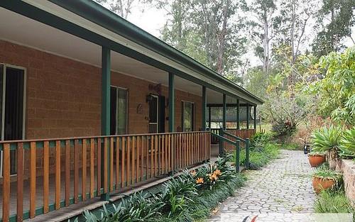 48 Bushland Drive, Yarravel NSW 2440