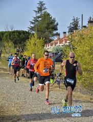 Ducross (DuCross) Tags: 2016 290 317 boadilla ducross run vd