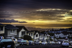 D73A8778_HDR (NinSol) Tags: sunrise bayarea landscape