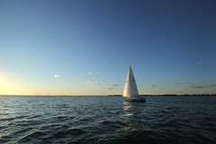 Photo Print Giveaway (lizzie.gapa) Tags: photo giveaway free freebie freestuff michigan lake water boat boating sunshine winter fall sail sailing print photography detroit dearborn taylor grosse pointe grossepointe downriver downtown seasons winner win sunset beach waves blue skky orange