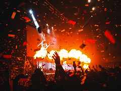 Pardon My French Tour (brittani m.) Tags: edm rave pardonmyfrench live plur djsnake maala mercer tchami fire flames pyro pyrotechnic stage confetti visuals sanfrancisco california billgrahamcivicauditorium