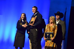 ffa-16-290 (AgWired) Tags: 89th national ffa convention indianapolis indiana agriculture education agwired new holland
