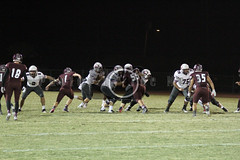 IMG_3144 (TheMert) Tags: floresville high school tigers varsity football texas uvalde coyotes
